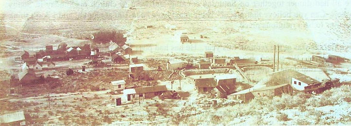 Goodspring 1910.jpg