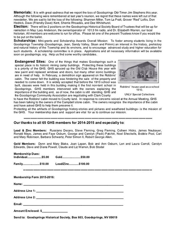 GHS Newsletter 2015 7.png