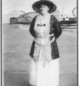 Amelia Leicht Kemple.png