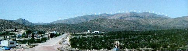 Goodspring Windmills ?.jpg