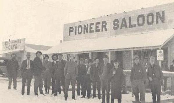 Pioneer Saloon.jpg