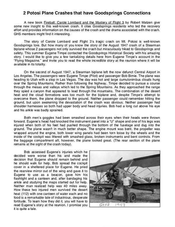GHS Newsletter 2014 3.png