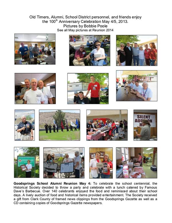 GHS Newsletter 2014 4.png