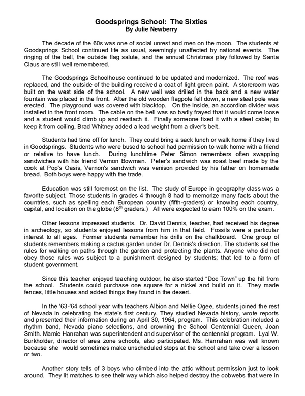 GHS Newsletter 2014 6.png