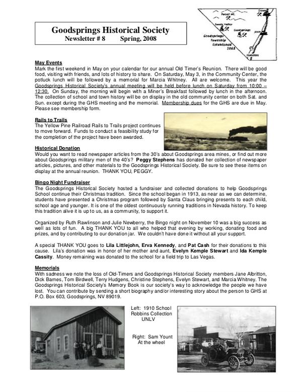 GHS Newsletter 2008 1.png