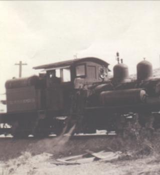 Yellow Pine Mine Train.png