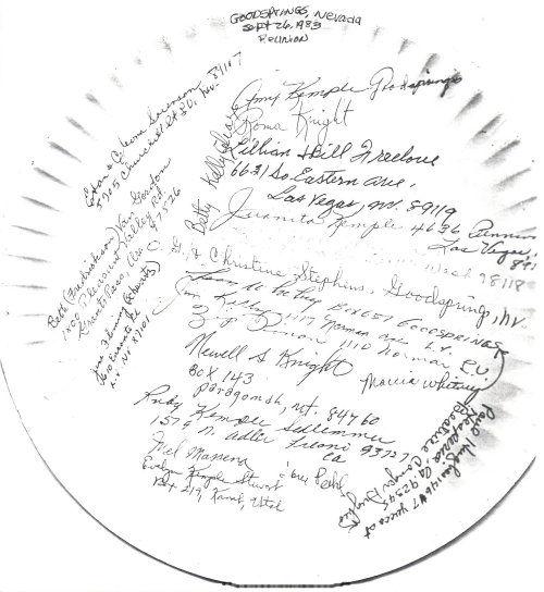 Original Register 1983.jpg