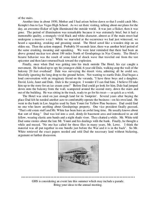 GHS Newsletter 2011 8.png
