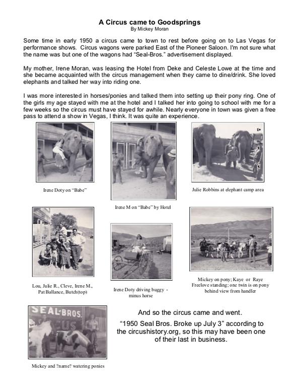 GHS Newsletter 2015 3.png