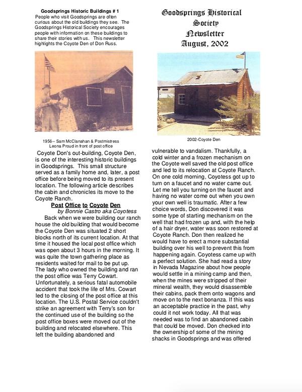 GHS Newsletter 2002 1.png