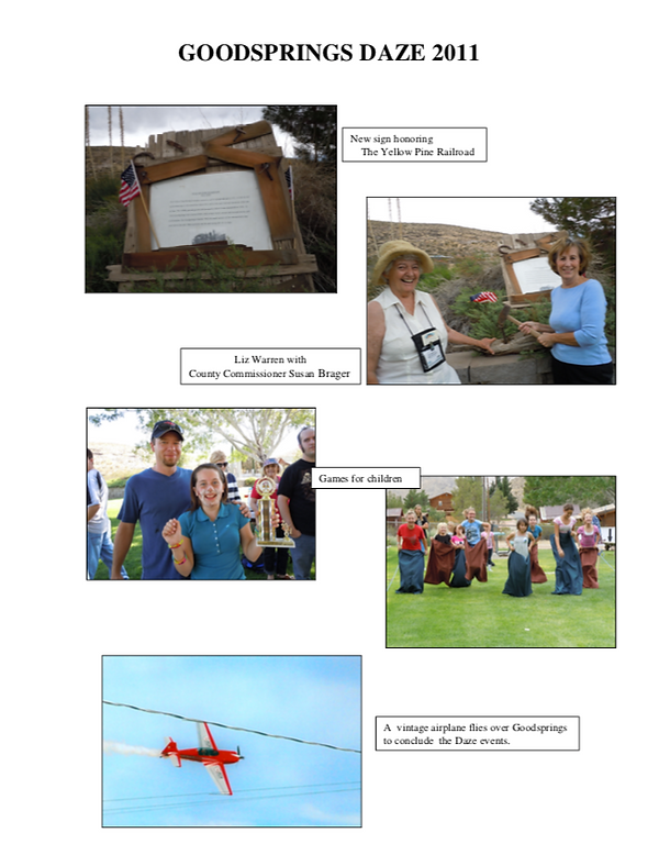 GHS Newsletter 2012 5.png