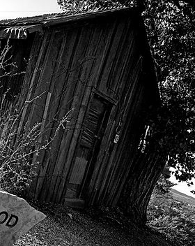 Cottonwood Cabin_edited.jpg