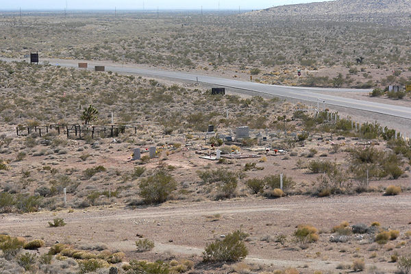 Goodsprings Cemetary Overview.jpg