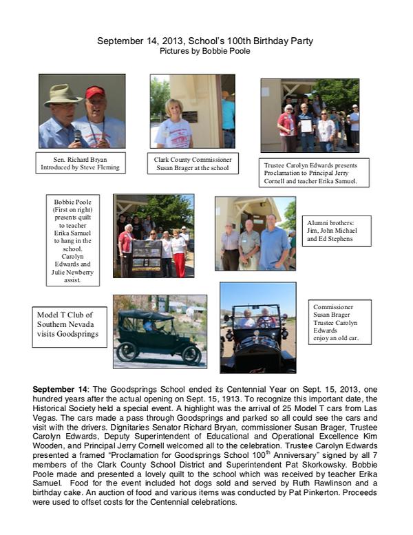 GHS Newsletter 2014 5.png