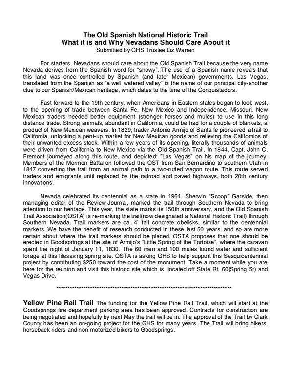 GHS Newsletter 2014 2.png