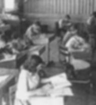 Goodsprings School 50's 1.png