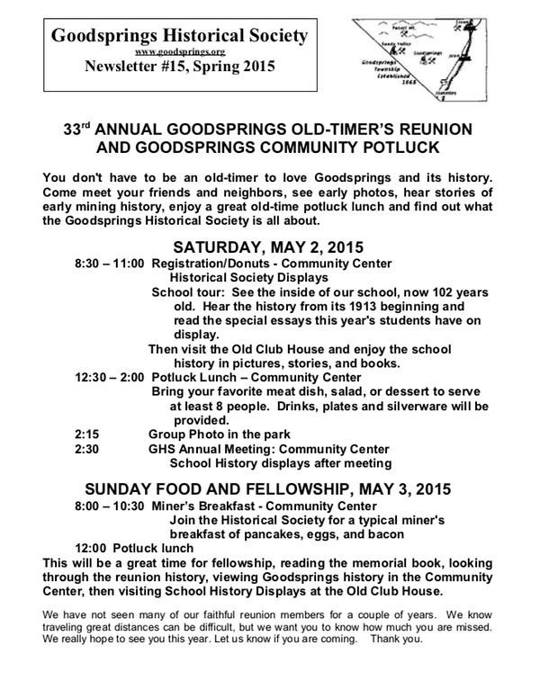 GHS Newsletter 2015 1.png