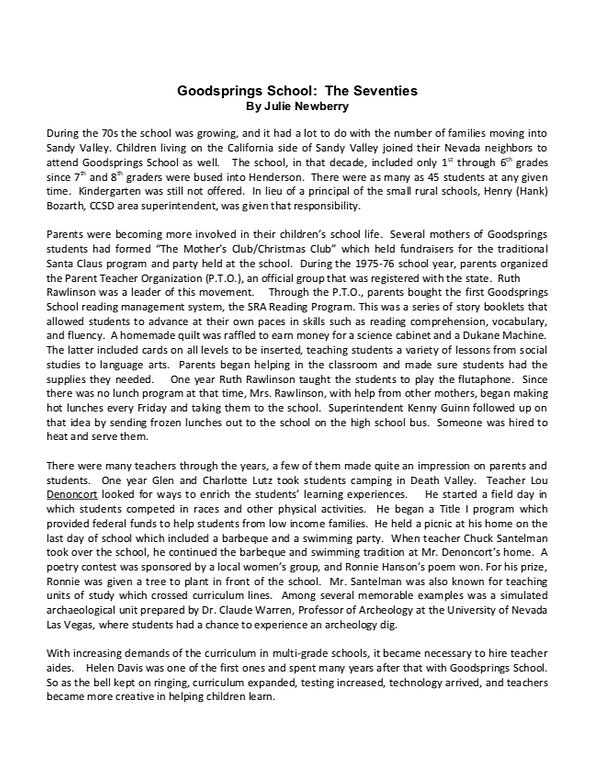 GHS Newsletter 2015 6.png