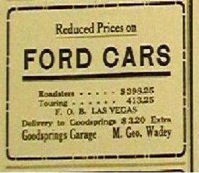 Ford Cras Ad.jpg