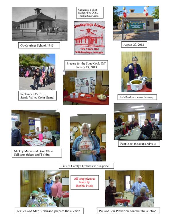 GHS Newsletter 2013 3.png
