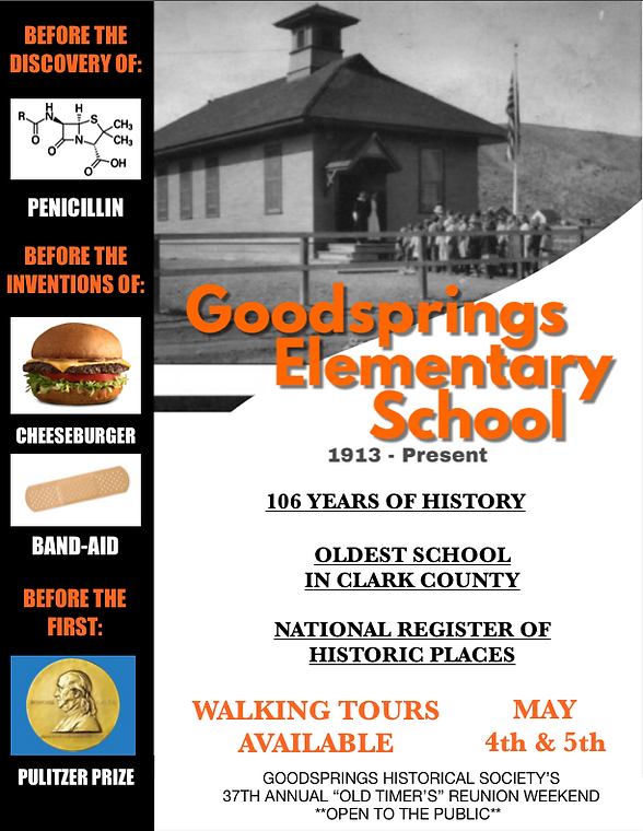 Goodsprings Elementary AD.png