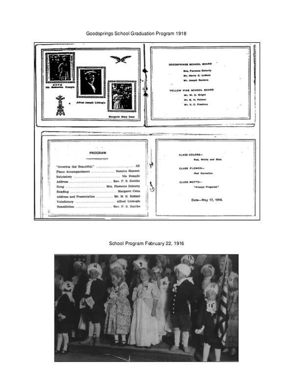 GHS Newsletter 2008 5.png