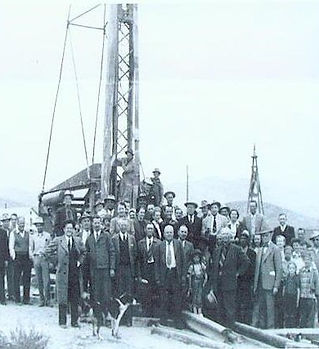 Goodspring 1944.jpg