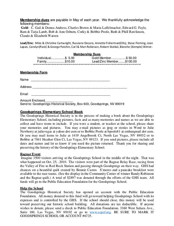 GHS Newsletter 2011 9.png