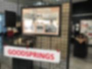 Goodsprings RRC Display 2.JPEG
