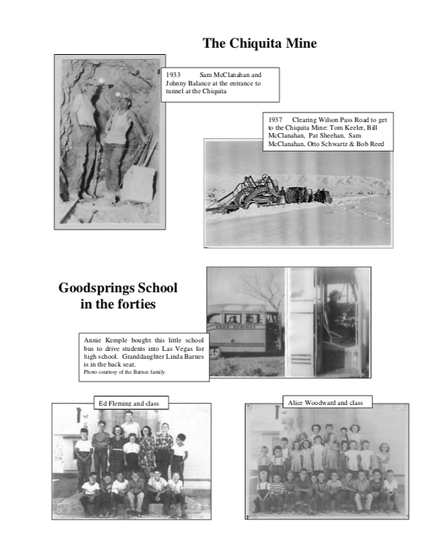 GHS Newsletter 2012 4.png
