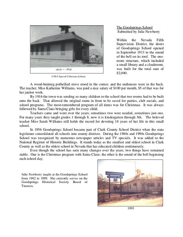 GHS Newsletter 2007 2.png