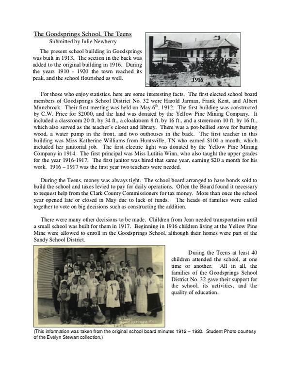 GHS Newsletter 2008 4.png