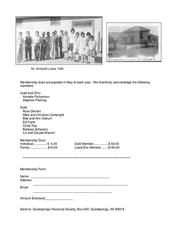 GHS Newsletter 2010 8.png