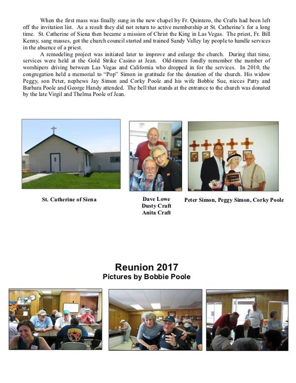 GHS Newsletter 2018 4.png
