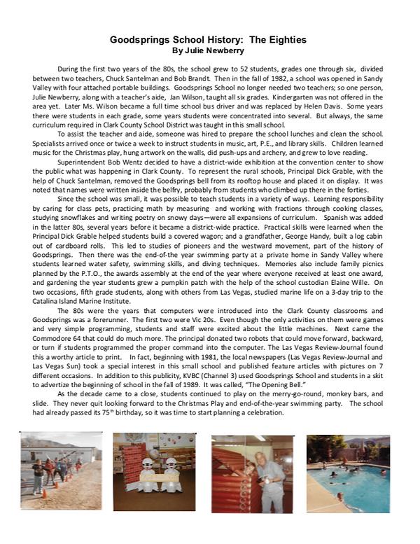 GHS Newsletter 2016 6.png