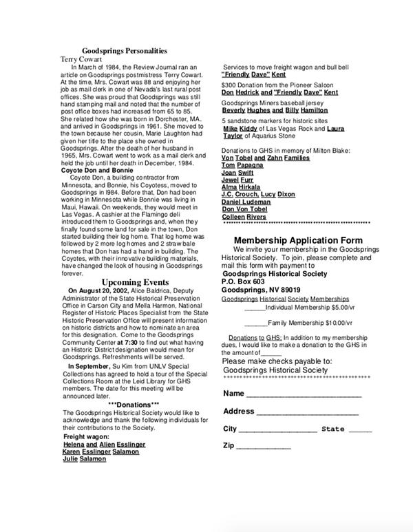 GHS Newsletter 2002 3.png