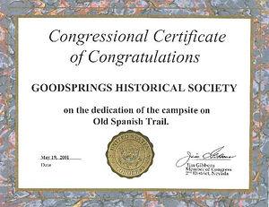 Congressional Certificate_edited.jpg