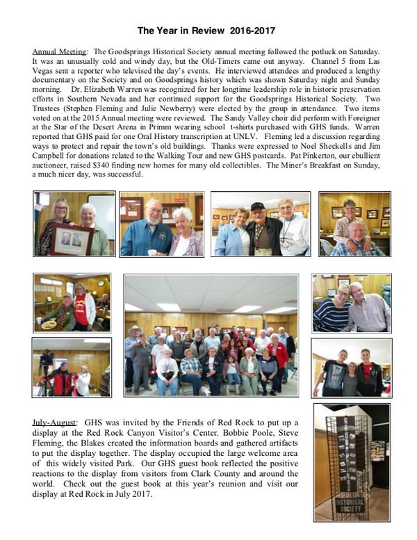 GHS Newsletter 2017 4.png