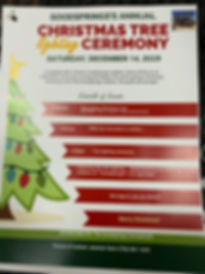 GHS Christmas Tree Lighting Flyer.jpg