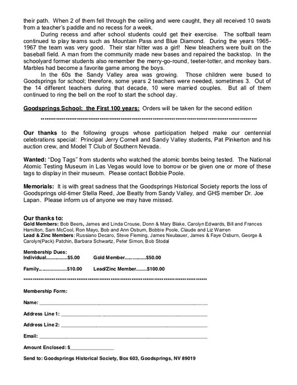 GHS Newsletter 2014 7.png
