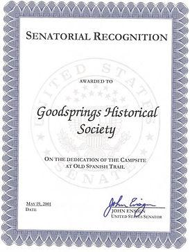 Senatorial Recognition_edited.jpg