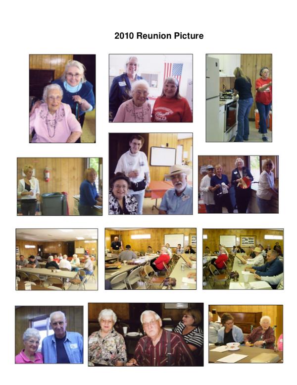 GHS Newsletter 2011 3.png