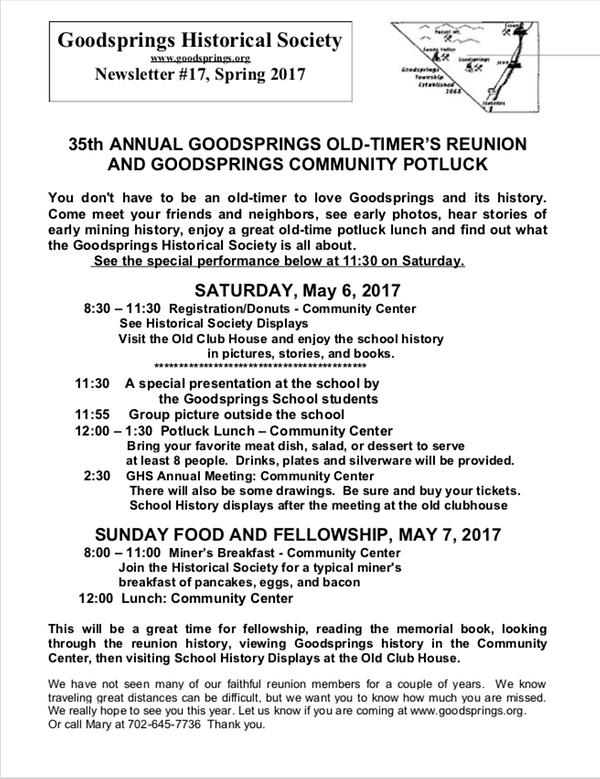 GHS Newsletter 2017 1.png