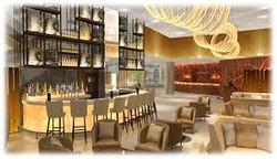 Genting Casinos, Resorts World NEC