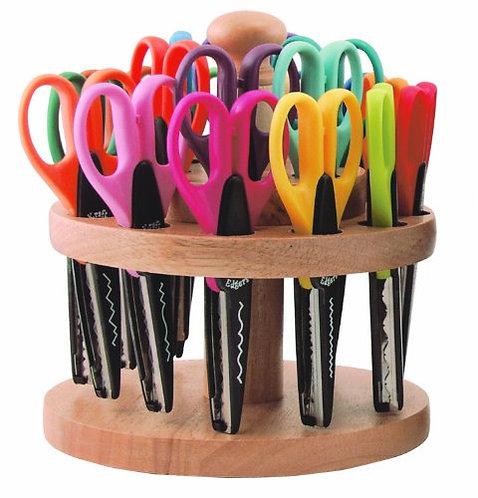 Craft Scissor Set
