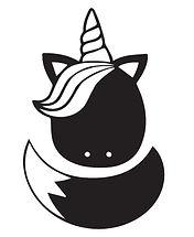 logos-unicorn.jpg
