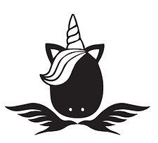 logos-alicorn.jpg