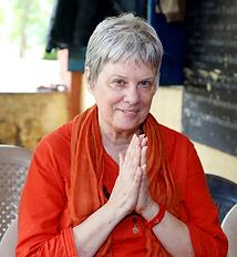Swamiji pic.png