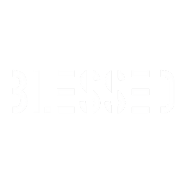 blessed png[2903].png