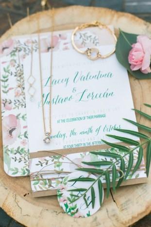 Super-Pretty-Garden-Wedding-Inspiration-